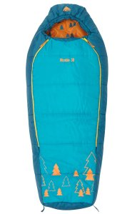 Best Toddlers Sleeping Bags for Camping