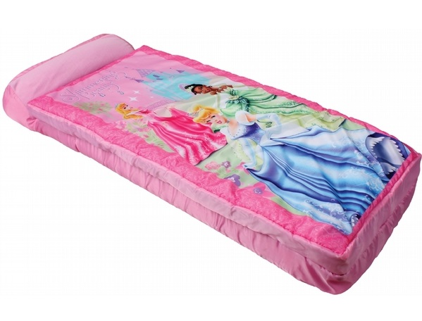 Top 6 Girls Sleeping Bags