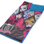Monster High Slumber Tote